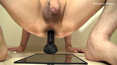 Asian toy