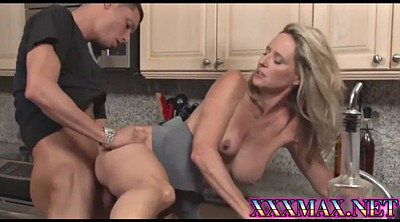 Forced, Force, Mom pov, Taboo, Taboo son, Mom forced