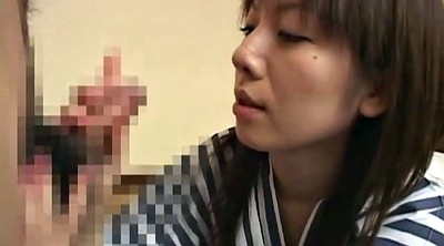 Japanese wife, Japanese handjob, Subtitle, Asian wife, Subtitles, Actor