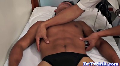 Spanking, Spanking gay, Pumping, Asian spanking