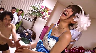 Japanese bukkake, Japanese gangbang, Japanese cumshot, Asian gangbang, Japanese lady, Asian bukkake