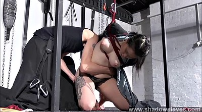 Whip, Deville, Bdsm asian