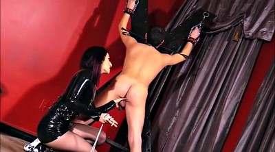 Whipping, Cbt, Caning, Caned