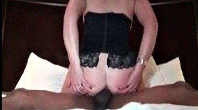 Homemade, Homemade wife, Homemade cuckold, Bbc wife