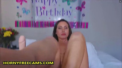 Masturbation, Creamy, Milking