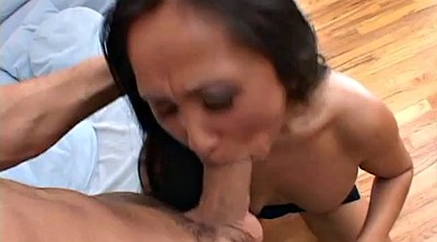 Asian mature, Mature asian, Creampie mature