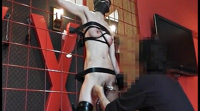 Japanese bondage, Whipped, Japanese whipping, Japanese woman, Bdsm japanese