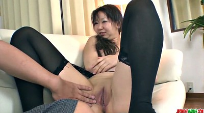 Asian creampie, Japanese porn