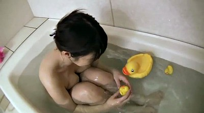 Japanese solo, Japanese woman, Japanese bath, Young solo, Japanese young