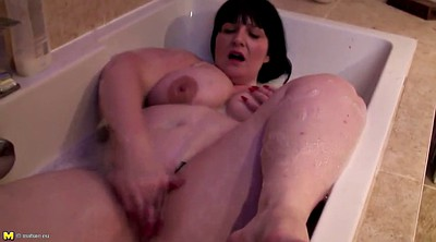 Mother, Bbw mature, Mother fuck, Fuck mother