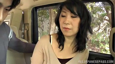 Car, Chubby asian, Pantyhosed, Pantyhose sex, Asian pantyhose, Asian ass