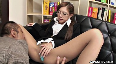 Asian feet, Japanese foot, Asian foot, Japanese feet, Foot lick, Licking foot