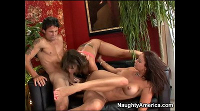 Big ass, Ass lick, Mom anal, Mature anal threesome, Mom anale