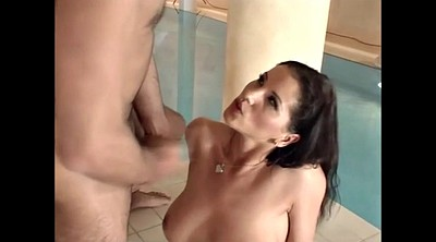 Mom, Beautiful, Mom anal, Anal mom, Young mom, Beautiful mom