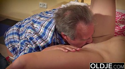 Old man, Old man gay, Orgasm compilation, Pussy licking, Gay old
