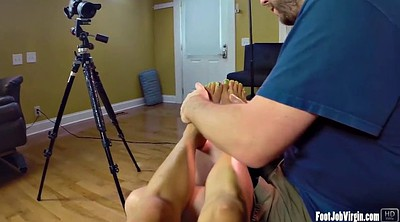 Foot worship, Licking feet, Feet worship, Feet girl