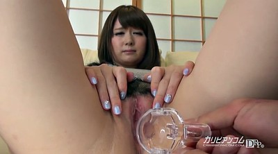 Japanese solo, Japanese toy, Japanese masturbation, Asian solo