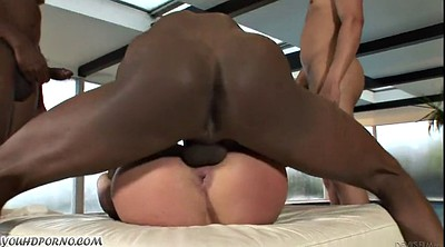 Daughter, Anal daughter, Daughter anal, Worker, Daughters anal, Daughters
