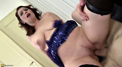 Taboo, Taboo young, Mom fuck