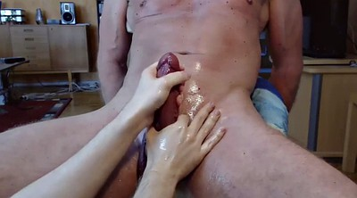 Cbt, Bound, Gay cbt, Muscles, Milking cock, Edge