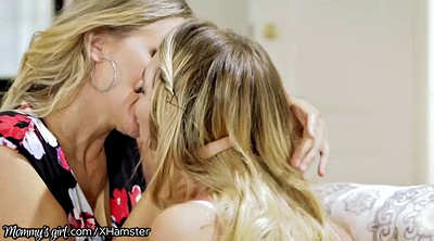 Julia ann, Old lesbians, Daughter friend, Young lesbian, Eating out