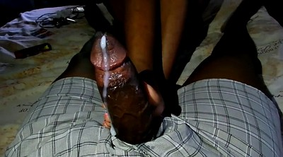 Foot, Black foot, Black footjob, Black feet
