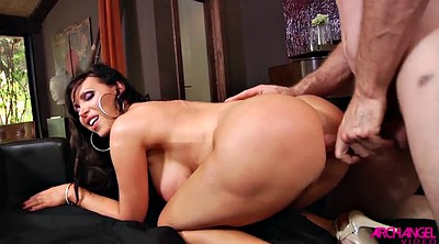 Nikki benz, Cum in ass, Nikki benz anal, Cum in anal