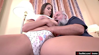Teen blowjobs, Granny blowjobs