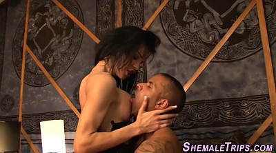 Riding bbc, Shemale bbc, Ebony riding, Bbc shemale, Bbc black
