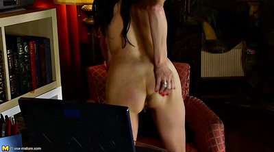 Mom anal, Anal mom, Mom ass, Mom pussy, Matures, Dirty mom
