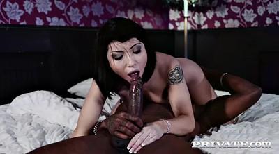 Asian bbc, Bbc asian, Asian boy, Rina ellis, Black and asian, Asian and bbc