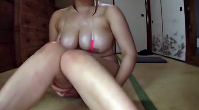 Japanese bbw, Japanese big, Asian chubby, Asian bbw