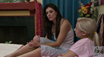 India summer, India, Old young, Indian old, Indian lesbians