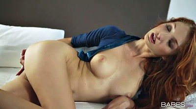 Stop, Solo shaved fingering, Michelle b