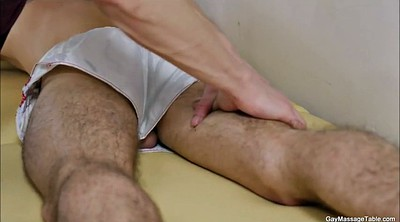 Big ass gay, Massage ass, Butt massage
