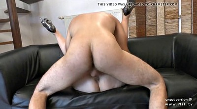 Mature anal, Butts, Anal young
