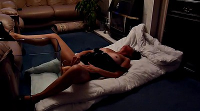 Dirty talking, Orgasm compilation, Compilation orgasm