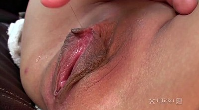 Japanese pussy close up, Shaved japanese, Japanese masturbate, Japanese shaved, Asian uncensored