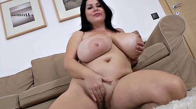 Huge boobs, Natural big tit, Huge natural, Chubby boobs, Big boobs bbw, Big boob