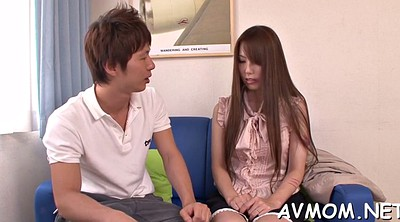 Asian young, Japanese young, Young japanese, Mature japanese