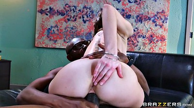 Nylons, Riely