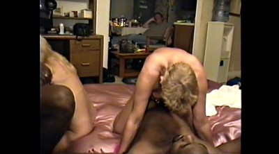Whipping, Black wife, Sex group, Wife and black, Mature wife