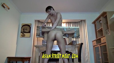 Bondage, Prisoner, Asian bdsm