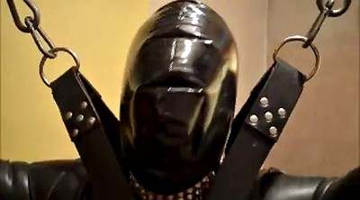 Stand, Pvc, Breathplay
