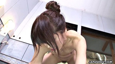 Asian, Wet pussy, Hot pussy