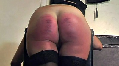Spanking, Spanked, Caning, Caned, Teacher spanking
