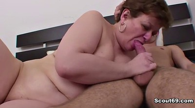 Granny anal, Mom boy, Anal mom, Anal milf, German anal, Mom boys