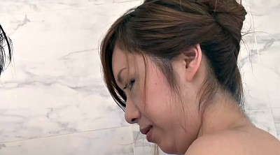 Japanese foot, Hot, Natural, Japanese shower, Japanese nature