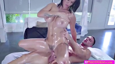 Wet pussy, Hot pussy