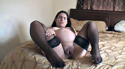 Pregnant solo, Mature stockings, Solo wife, Preggo, Get pregnant